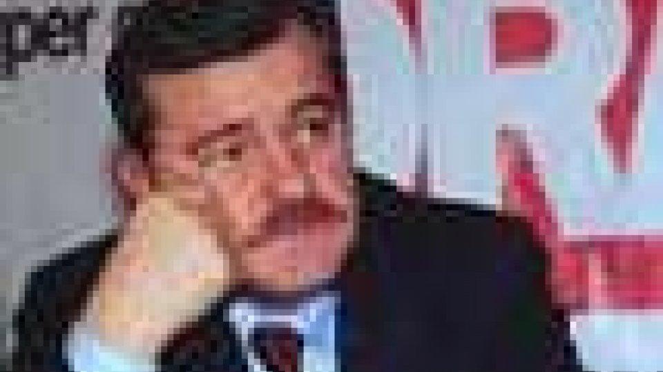 Frontalieri: sindacati incontrano Mauro Zani (DS)