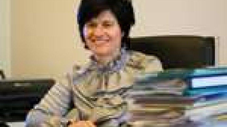 San Marino - Comunità all'estero, risponde il segretario Antonella Mularoni