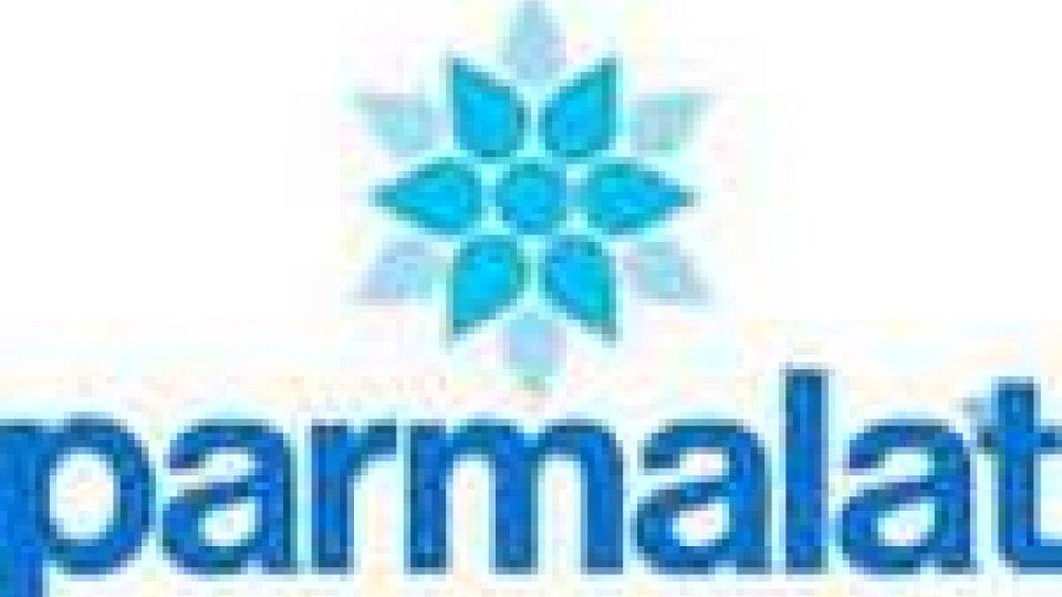 Crac Parmalat: al via l'udienza preliminare
