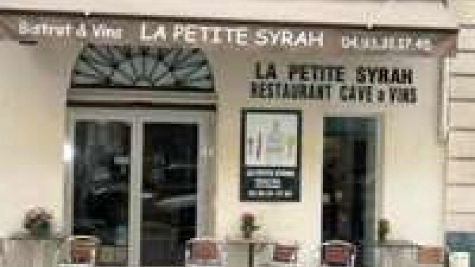 Francia: caffè più caro per chi non dice 'per favore'