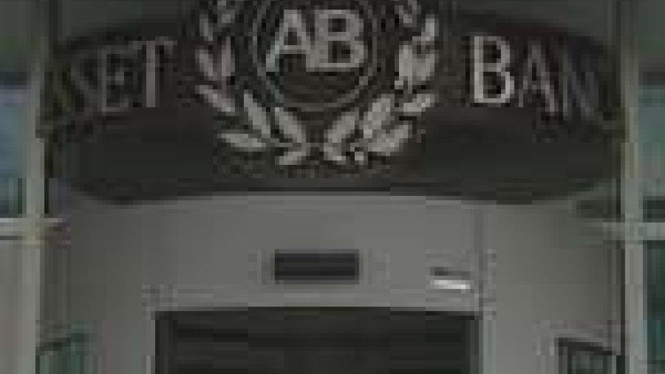 Presentato il bilancio 2009 di Asset Banca