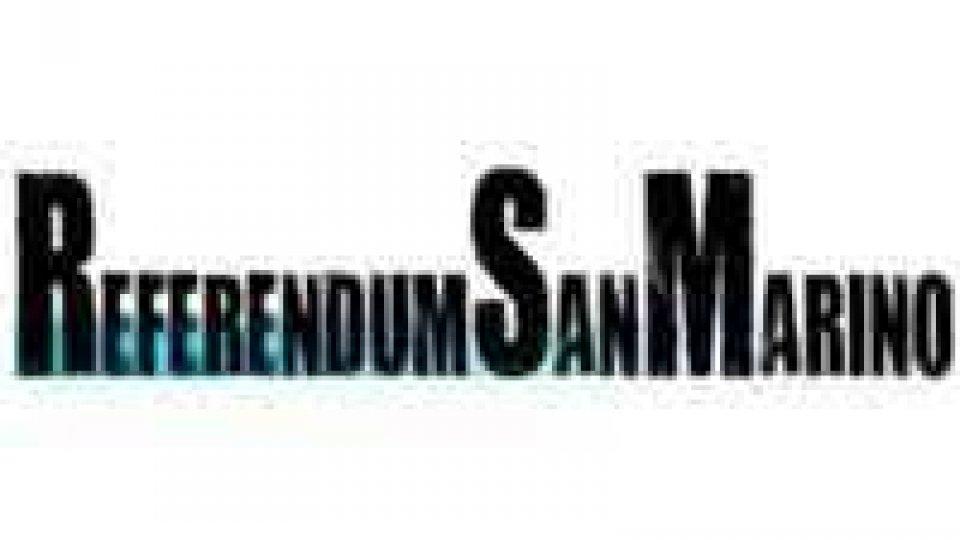 ReferendumSanMarino: FondIss, le nostre pensioni in pasto agli avvoltoi