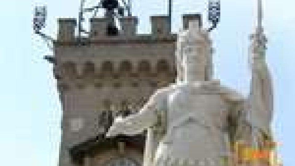 San Marino - La lettera di Monti potrebbe avere conseguenze sulla vicenda dell'ex patron della Karnak Marco Bianchini