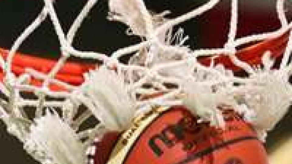 Serie C gold: l'Asset torna a vincere anche al Multieventi