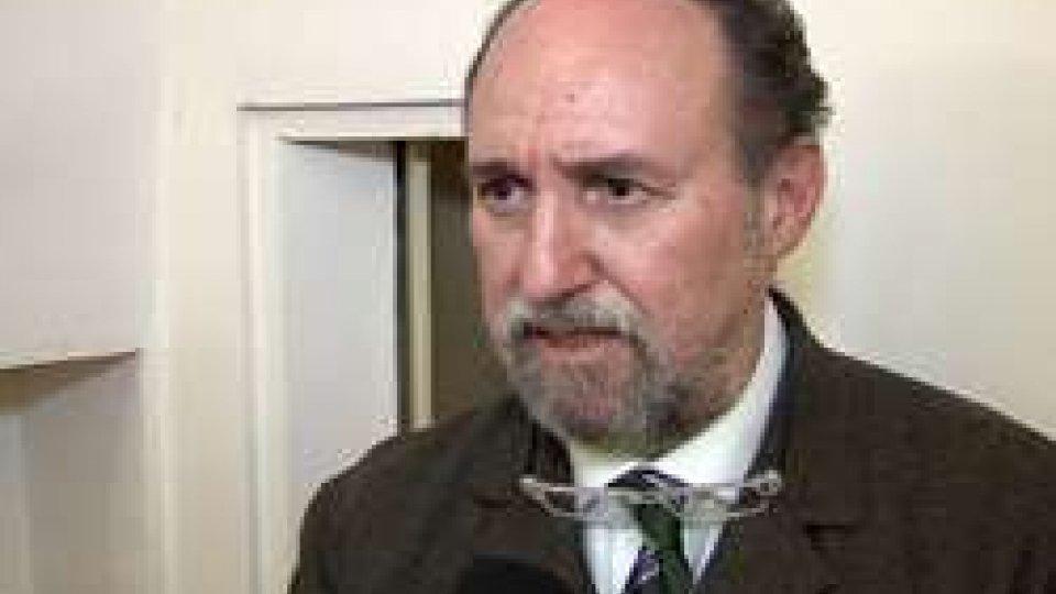 Biagio BossoneBanche: Bossone (Abs) 'avalla' la ri-privatizzazione di Cassa