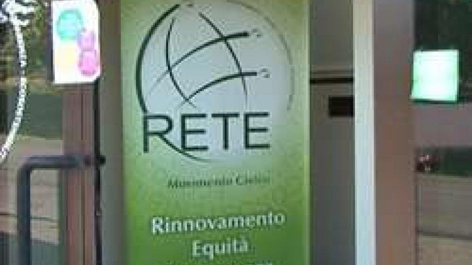 sede Rete