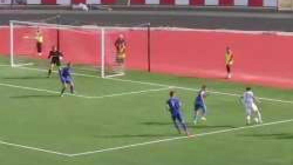 Rimini - L'Aquila 0-0Rimini - L'Aquila 0-0