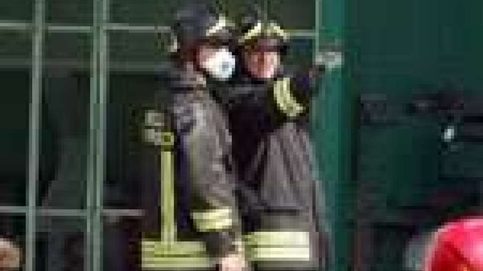 Strage Viareggio: 13 morti e mille persone evacuate
