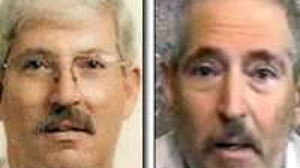 Usa: Casa Bianca a Iran, aiutateci per liberazione Levinson