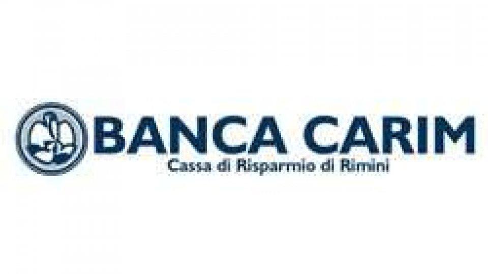 """175° Banca Carim: """"non solo musica, non solo parole"""""""