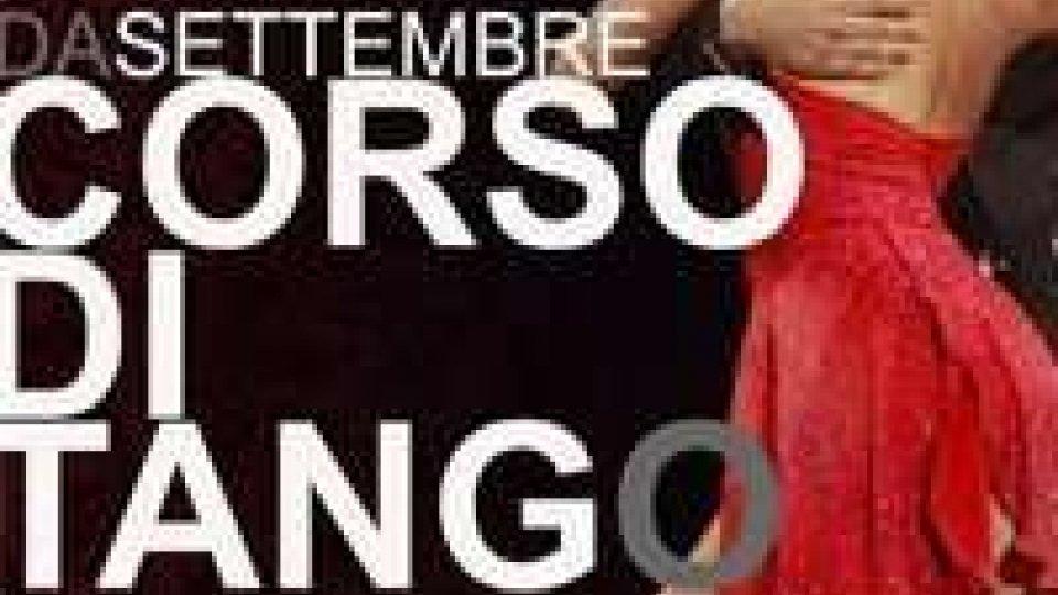 Ara San Marino organizza corsi di tango e spagnolo