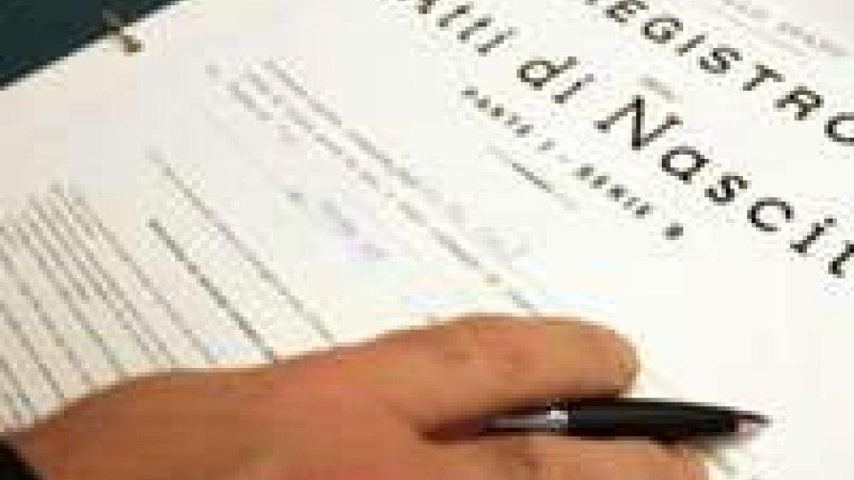 Trasmissione paritaria del cognome: l'obiettivo è trovare la massima condivisione sul testoTrasmissione paritaria del cognome: l'obiettivo è trovare la massima condivisione sul testo