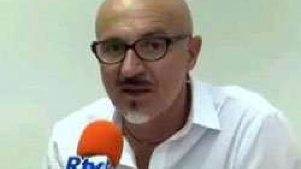 Graziano Urbinati