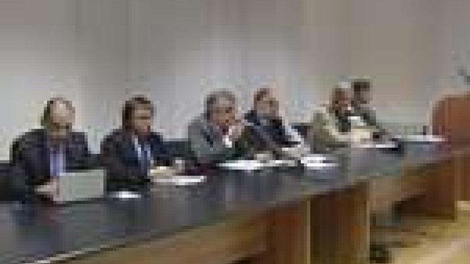 """Assemblea generale dell'associazione """"Sandro Pertini"""""""
