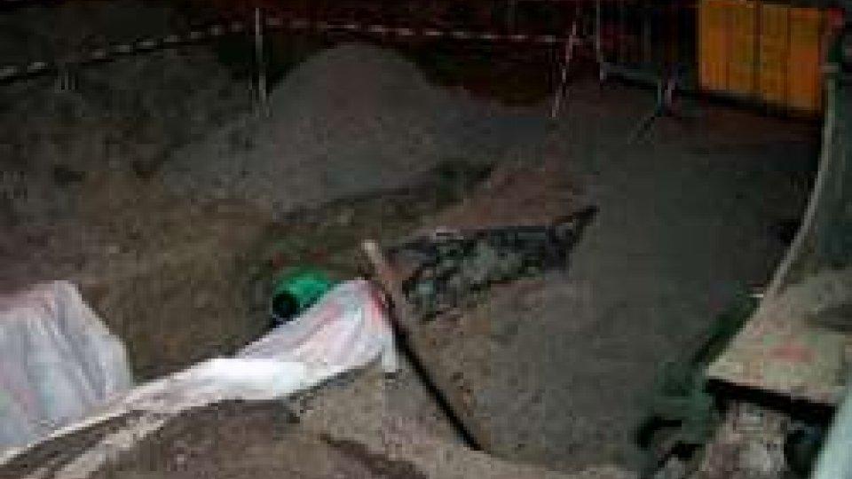 Granata da mortaio