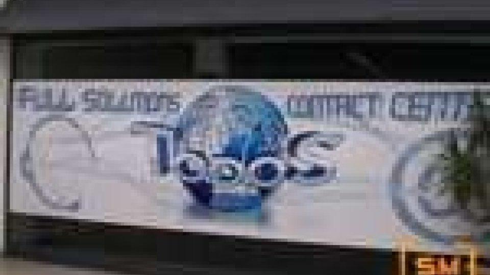 San Marino - Todos: il Governo chiede alla Commissione Esteri la revoca della residenza dell'amministratore