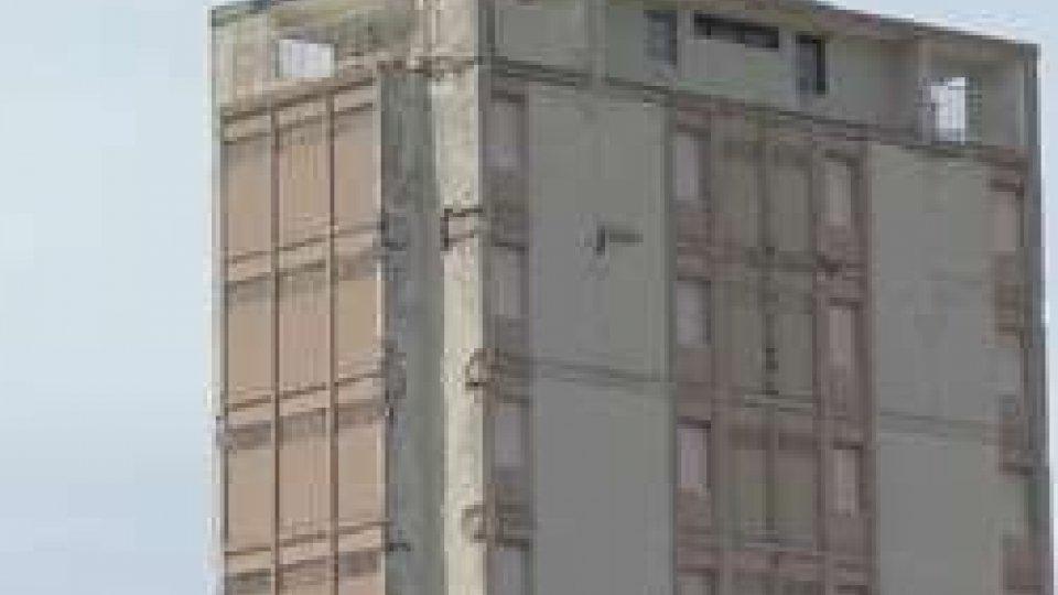 Hotel PrincipePesaro; niente tasse locali per tre anni per hotel riqualificati
