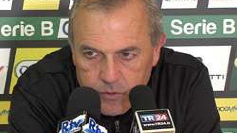 """Fabrizio CastoriCastori: """"Ho fiducia in tutti ma non guardo in faccia a nessuno"""""""