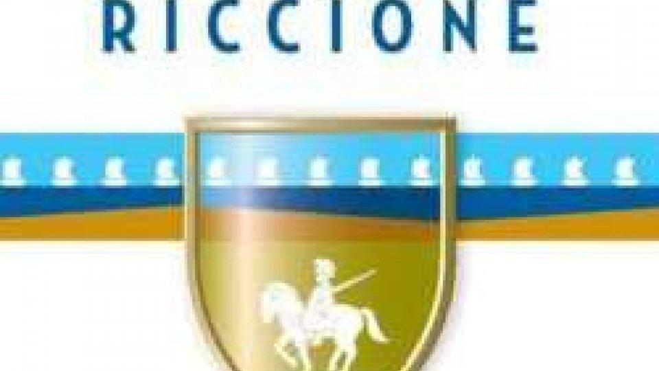 Riccione, divieti di balneazione: dichiarazione del Sindaco Tosi