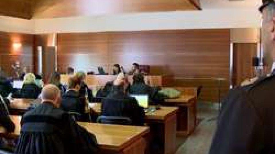 Conto Mazzini: lo Stato chiede 30 milioni di euro di risarcimento e la condanna di tutti gli imputati