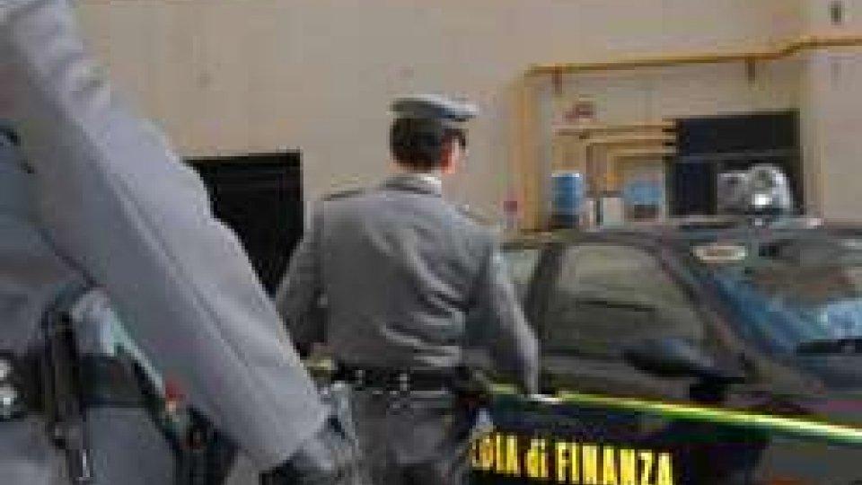 Arresti in tre regioni