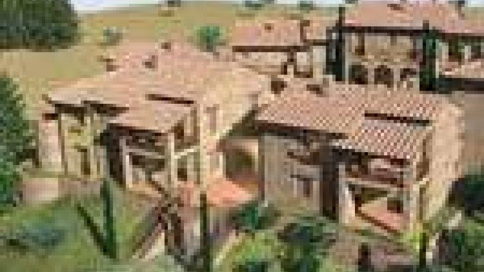 Mutui prima casa: la situazione sammarinese