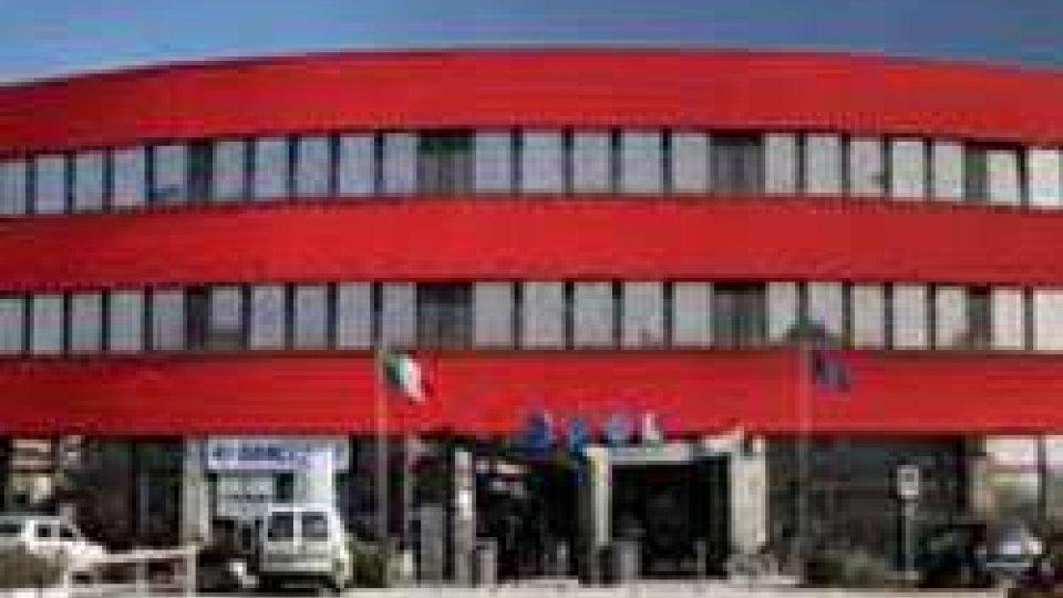 Ausl Emilia Romagna, stanziati 6,5 milioni per la sanità romagnola