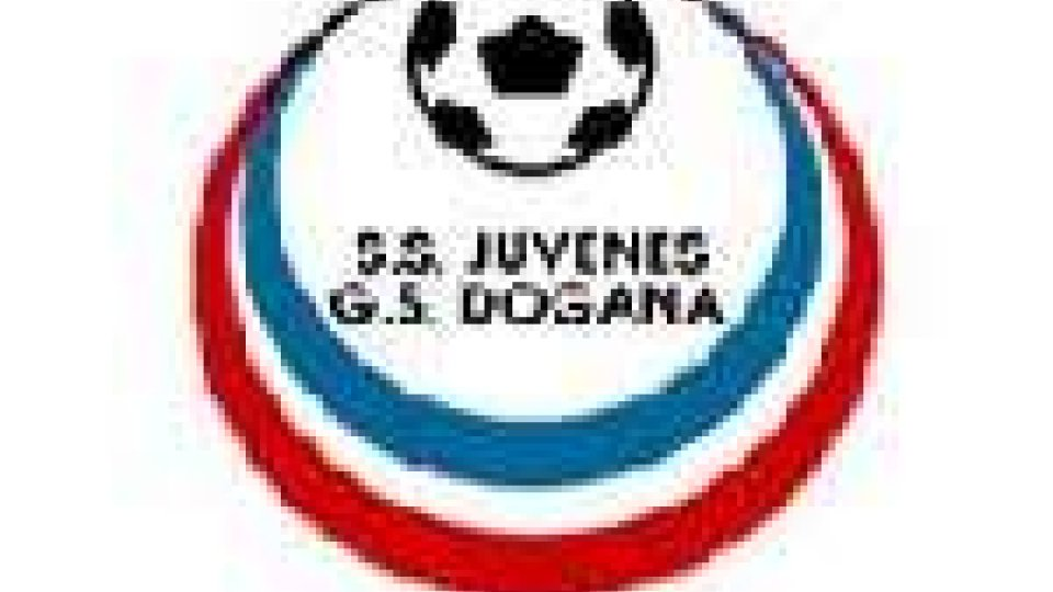 Juvenes/Dogana