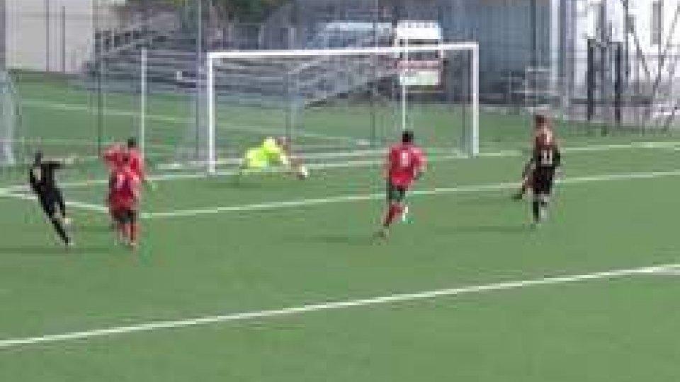 Campionato, 2^ giornataCampionato: la Virtus si conferma sorpresa