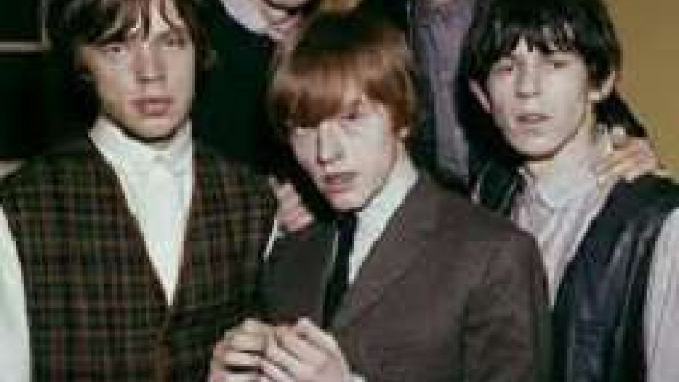Classic Rock Story - The Rolling Stones