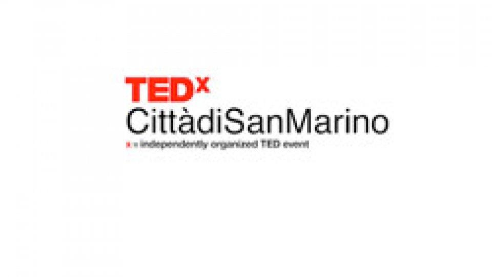 I Trejolie, vincitori di Italia's Got Talent, presentatori di TEDxCittàdiSanMarino