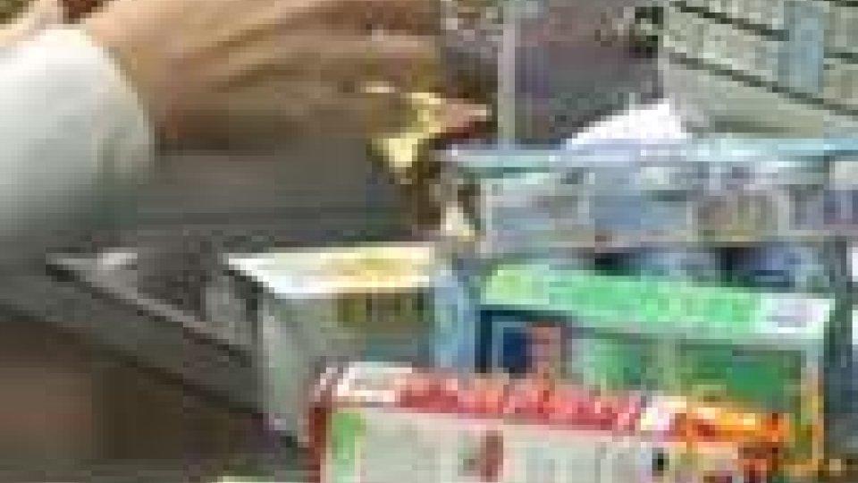 Il governo intervenga per calmierare i prezzi