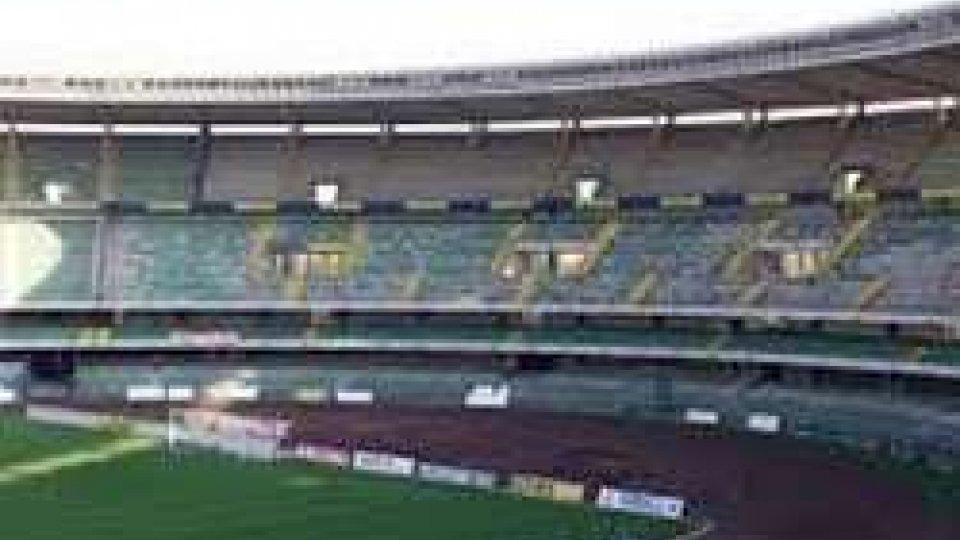 La nuova Serie A riparte dal Bentegodi con Verona-Roma d'anticipo