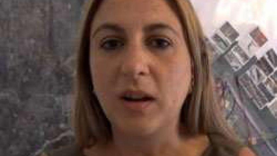 """Gloria LisiRimini: a settembre il primo tavolo per il """"Patto per il lavoro"""""""