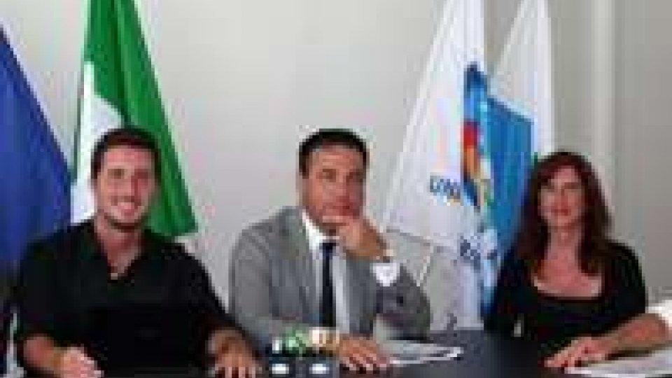 """Il 19 settembre la """"Marcia per San Marino"""" organizzata dall'USL"""