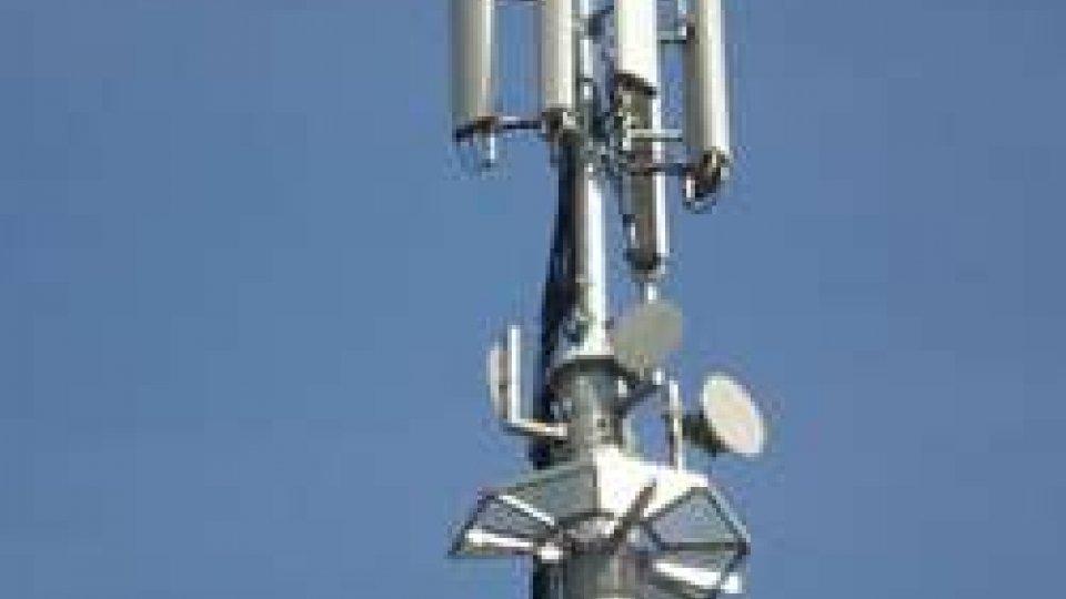 """Tim San Marino: """"upgrade"""" al 4.5G, possibili interruzioni dei servizi telefonici"""