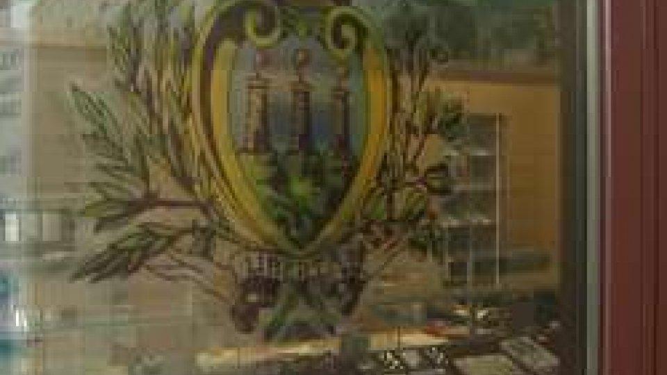 Azienda Filatelica e NumismaticaIntascava parte delle vendite, nei guai ex dipendente Azienda Filatelica e Numismatica