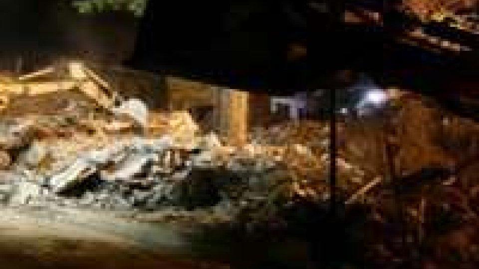 Appalti terremoto Aquila: arrestato dirigente della Provincia