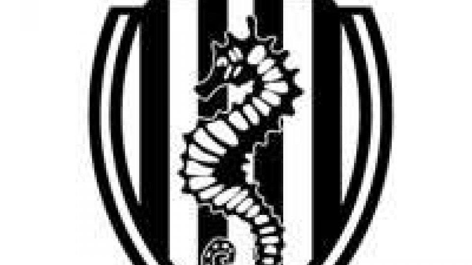Cesena-Modena 1-0