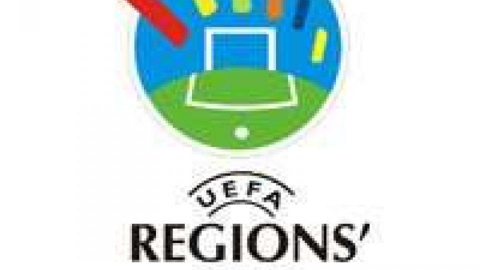 A marzo la Coppa delle Regioni