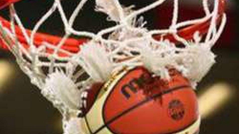 Eurobasket, Malta batte Irlanda e vince il Girone B