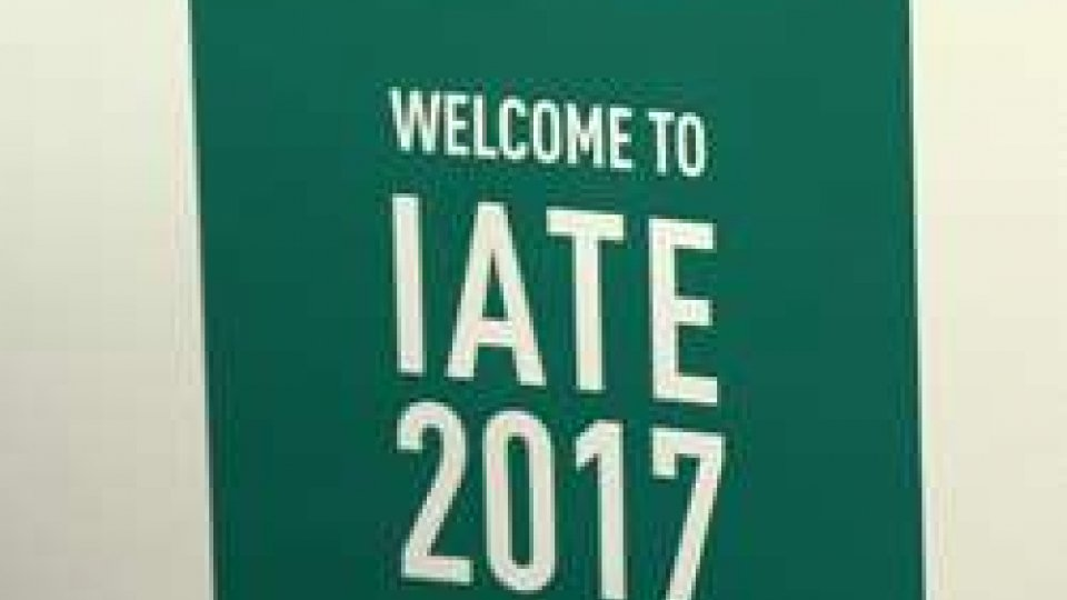 Presentata la VI Conferenza Internazionale dell'Associazione per gli Economisti del Turismo