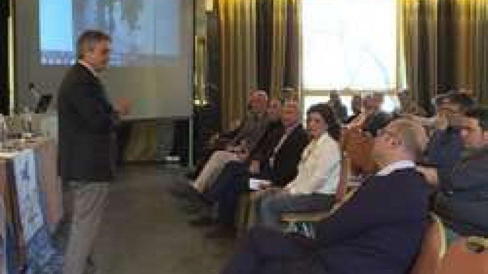 Il Sap riunito a RiminiEmergenza ordine pubblico: il Sindacato di polizia chiede tutele, più risorse e un riordino delle carriere