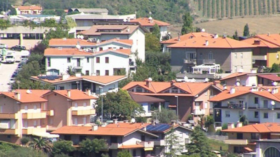 """Mercato immobiliare a San MarinoAdesso.sm, mercato immobiliare: """"Tutela degli acquirenti la priorità"""""""