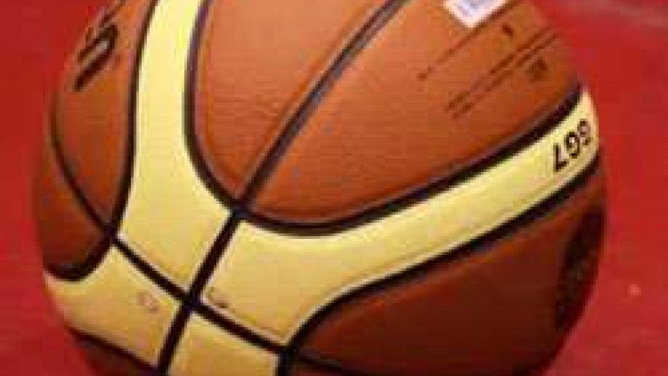 Basket. Promozione: il Basket 2000 espugna Forlì