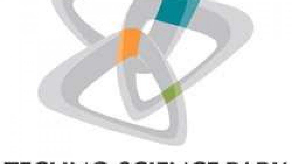 Techno Science Park: Elisabetta Epifori tra le 100 donne che si sono distinte in campo digitale e tecnologico