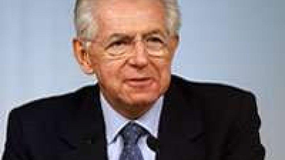 Accordo italo-sammarinese contro le doppie imposizioni, il Consiglio dei Ministri dà il via libera alla ratifica