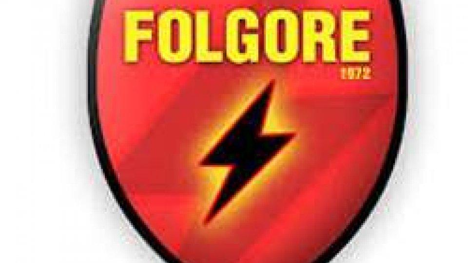 """La Folgore si prepara alla sfida con la Valletta: """"daremo il massimo"""""""