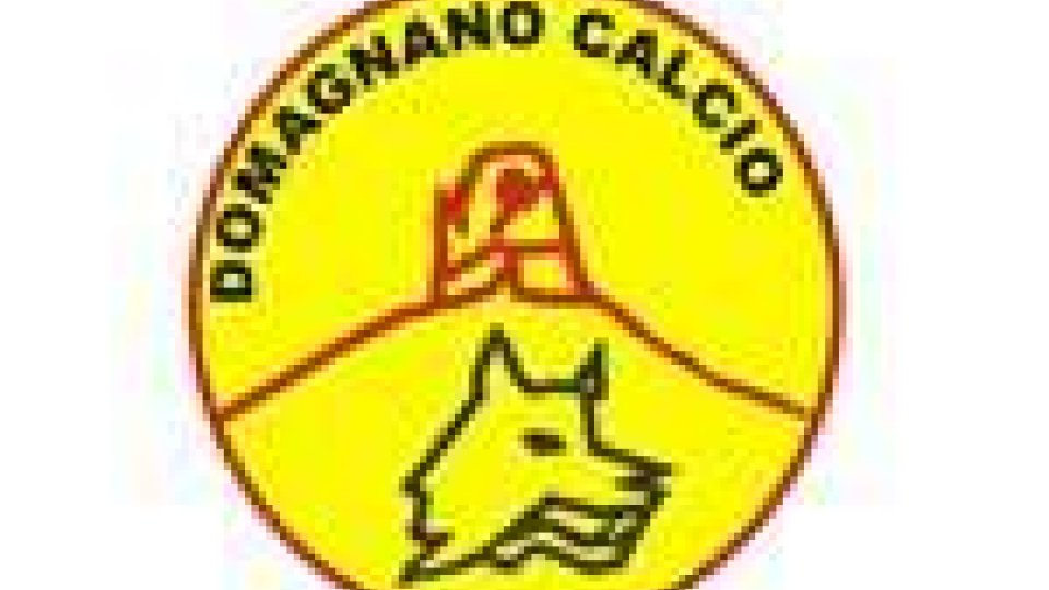 San Marino - Il Domagnano ha esonerato Luigi Nicolini