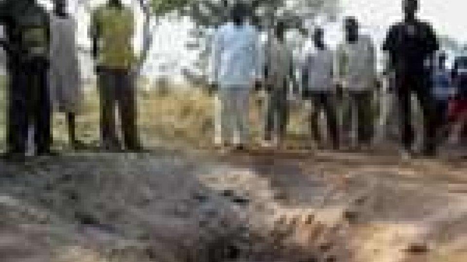 Sud Sudan. Dodici morti e 20 feriti in un attacco contro profughi
